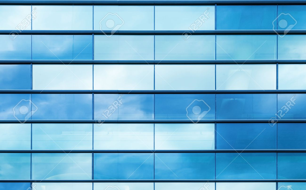 modern office building wall made of blue glass and steel frame background texture stock photo blue glass top modern office