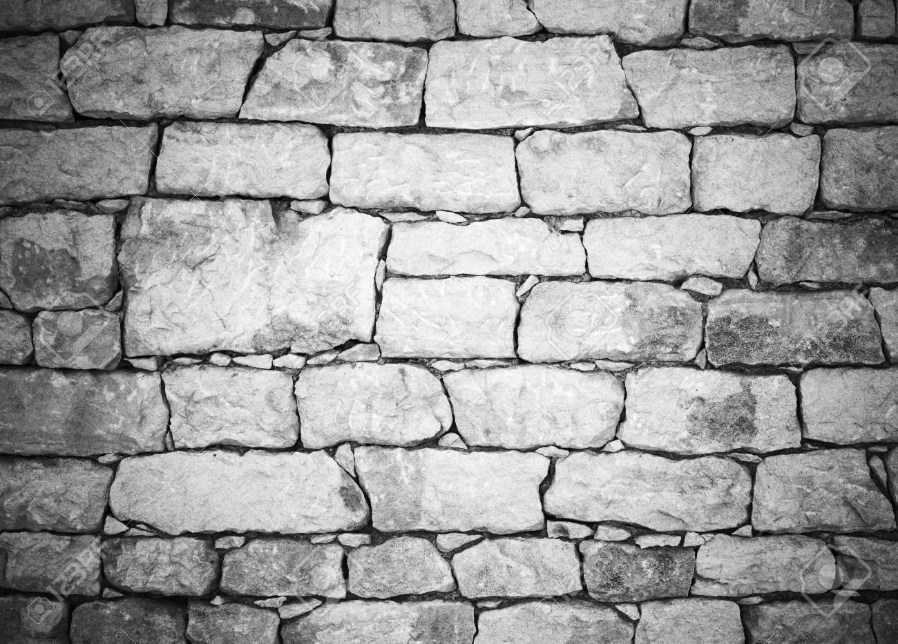 Weiße Steinwand alte weiße steinwand, ausführliches hintergrundbeschaffenheitsfoto