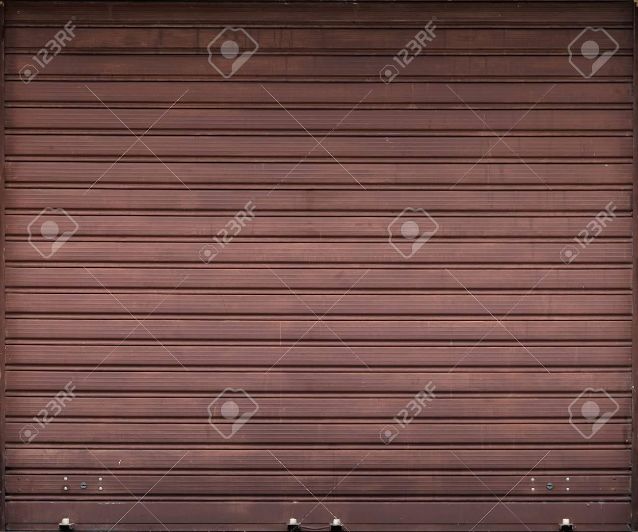 Steel Garage Door Texture brilliant wood garage door texture wooden doors for inspiration