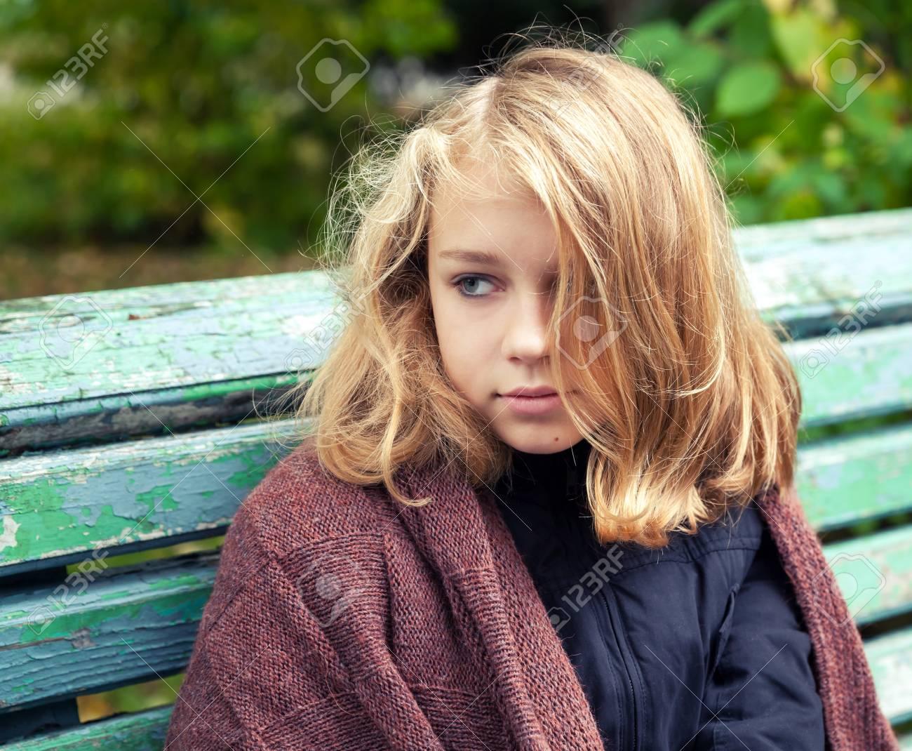 anal-sex-the-bench-blond-teen-west-girlfriend