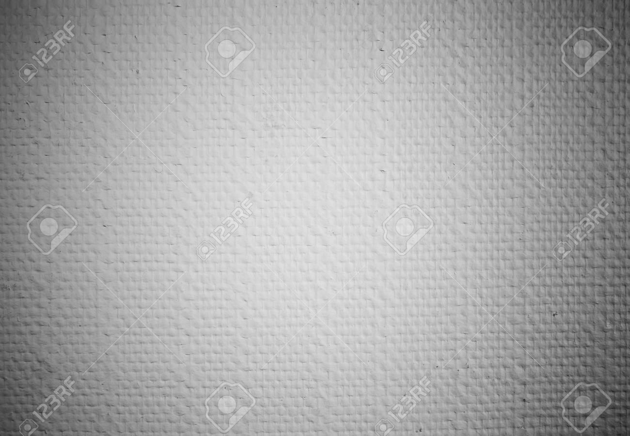 Papier Peint Peint En Relief Blanc Texture Photo D Arriere Plan