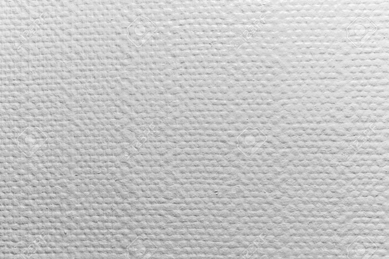 Modele De Papier Peint Peint De Relief Blanc Texture De Photo De