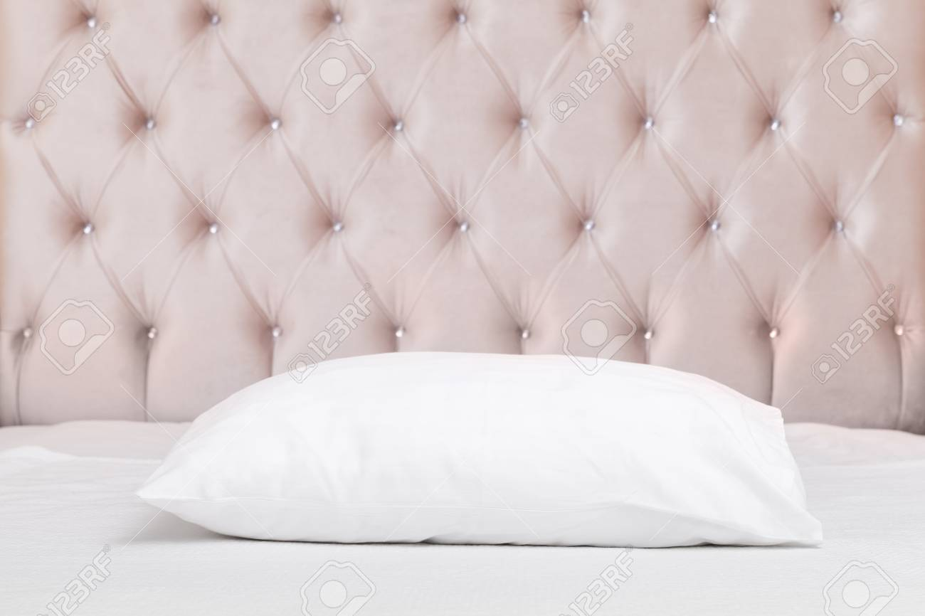 rooms your ideas daughter sheet bed connected bedroom entrancing white small on headboard by for purple of details pink room wall theme girls sweeten and
