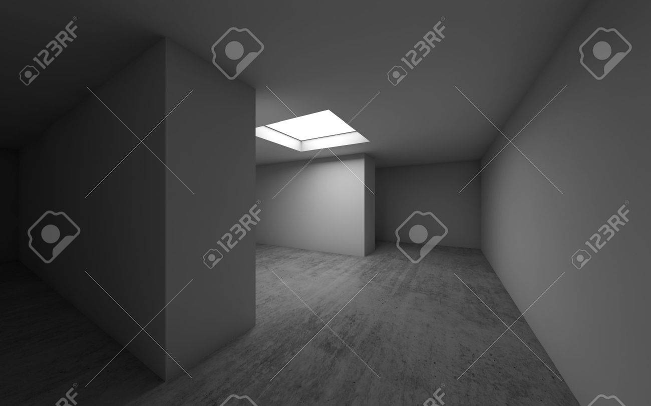 Fein Lebenslaufformat Für Architekten Fotos - Beispiel Business ...
