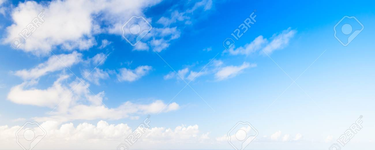 Clouds in blue sky panoramic background photo texture stock photo clouds in blue sky panoramic background photo texture stock photo 78816331 voltagebd Images
