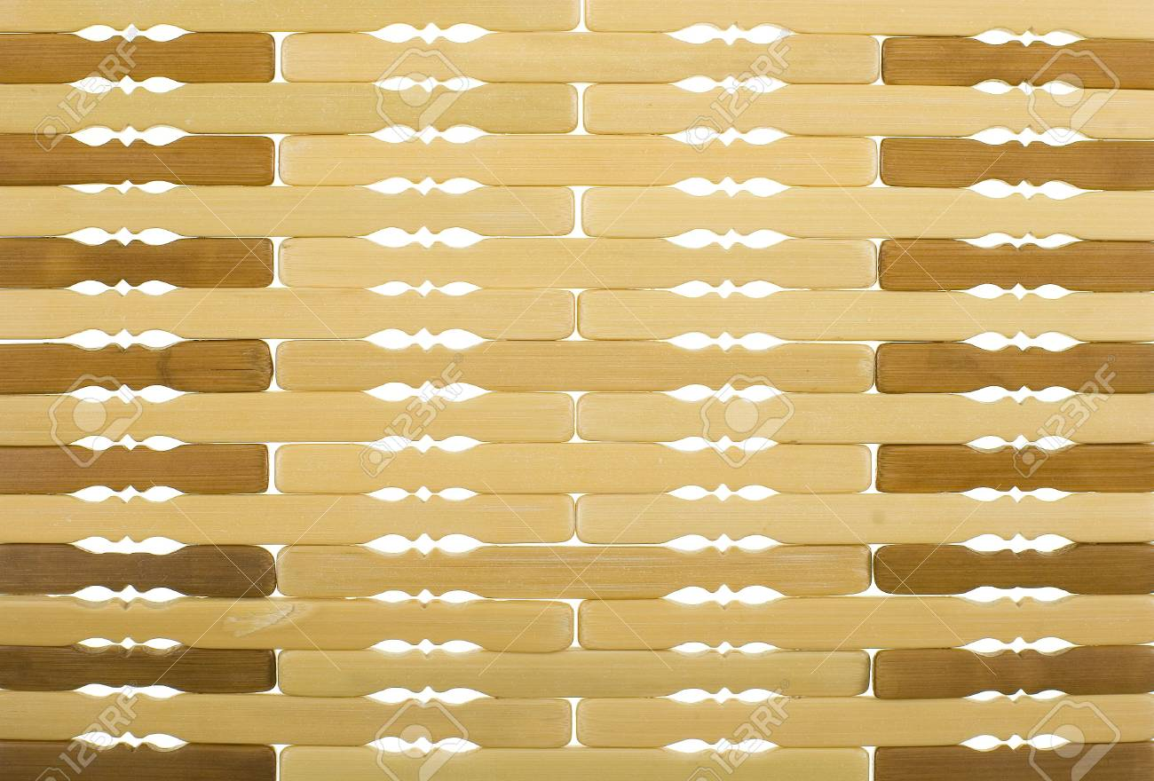 Bamboo Trivet Background Close Up Horizontal View Stock Photo Picture And Royalty Free Image Image 957345
