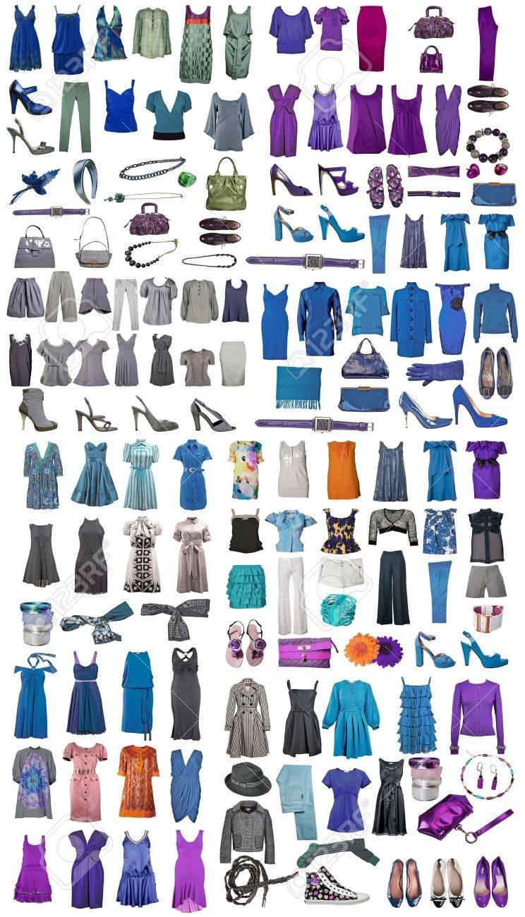 Dresses on line