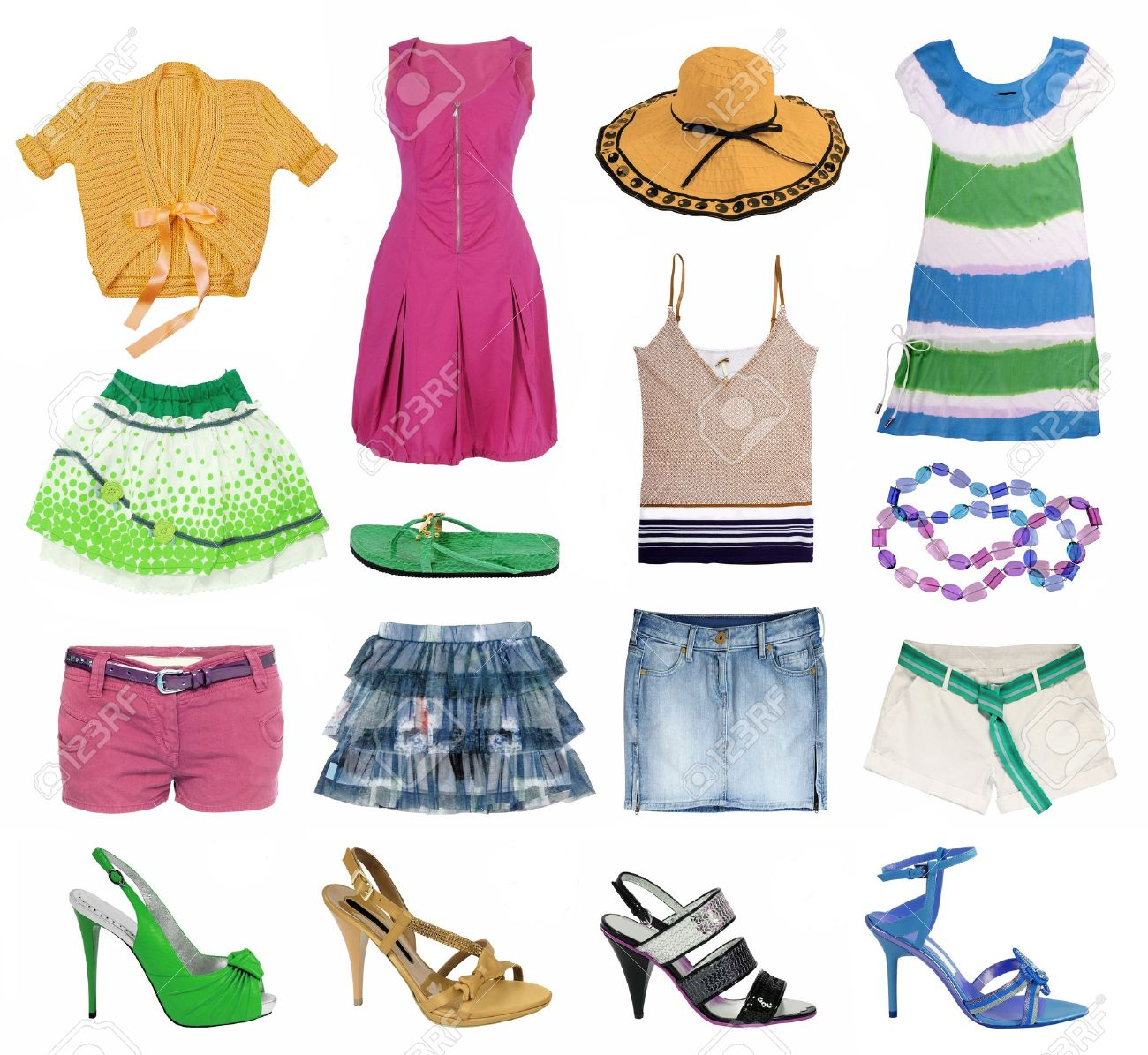 clothing summer - Kids Clothes Zone