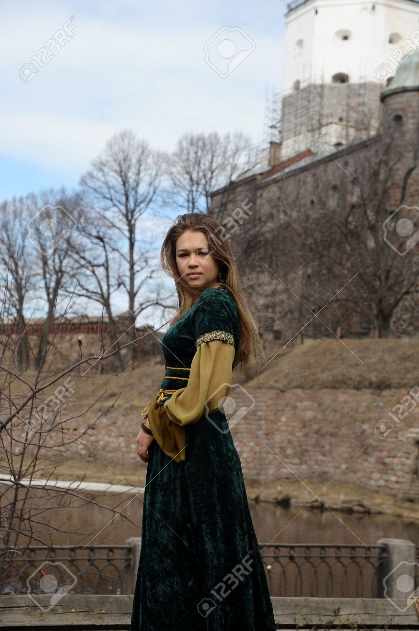 Girls in medieval stocks sex galleries