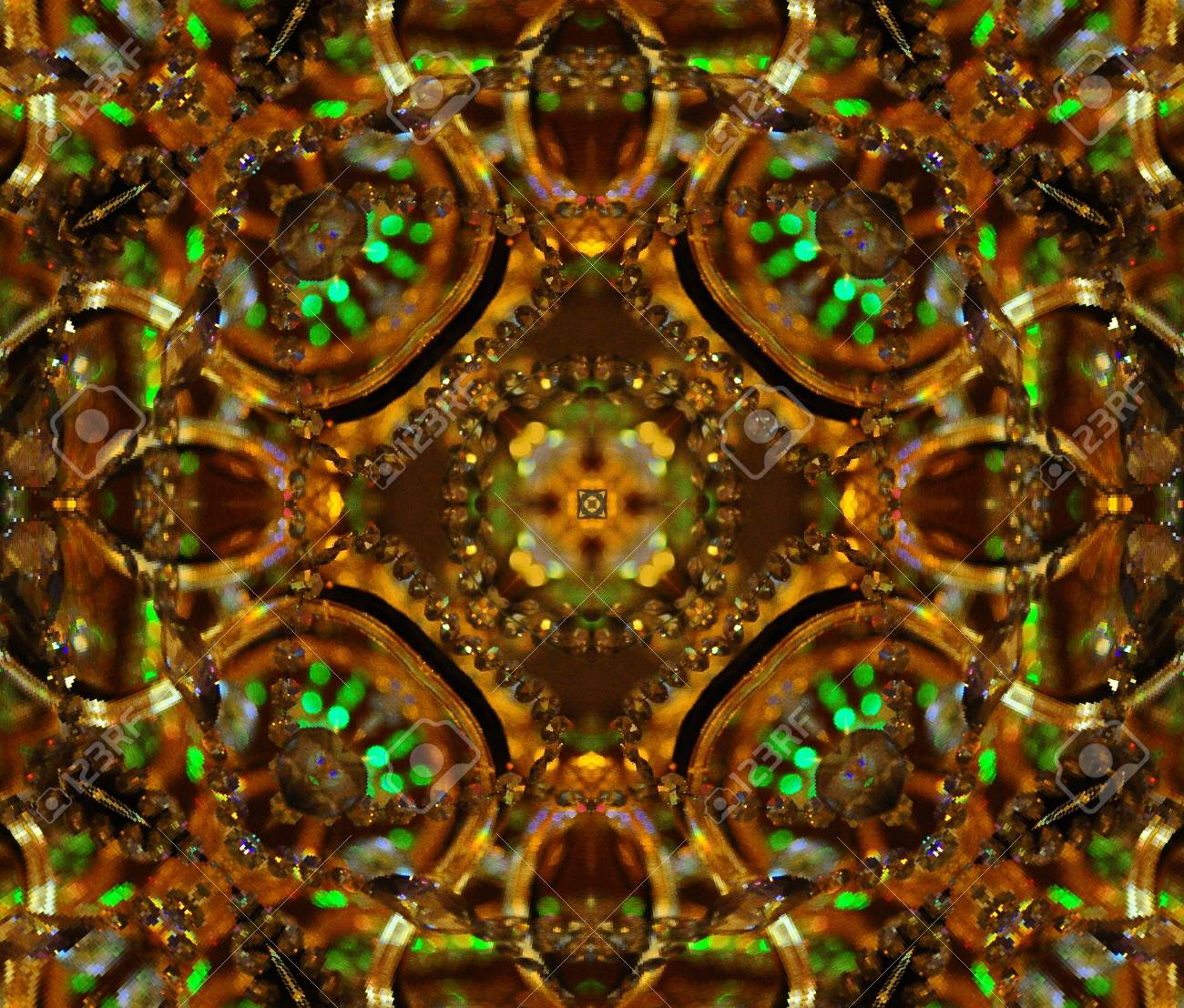 Carpet  background Stock Photo - 16442940