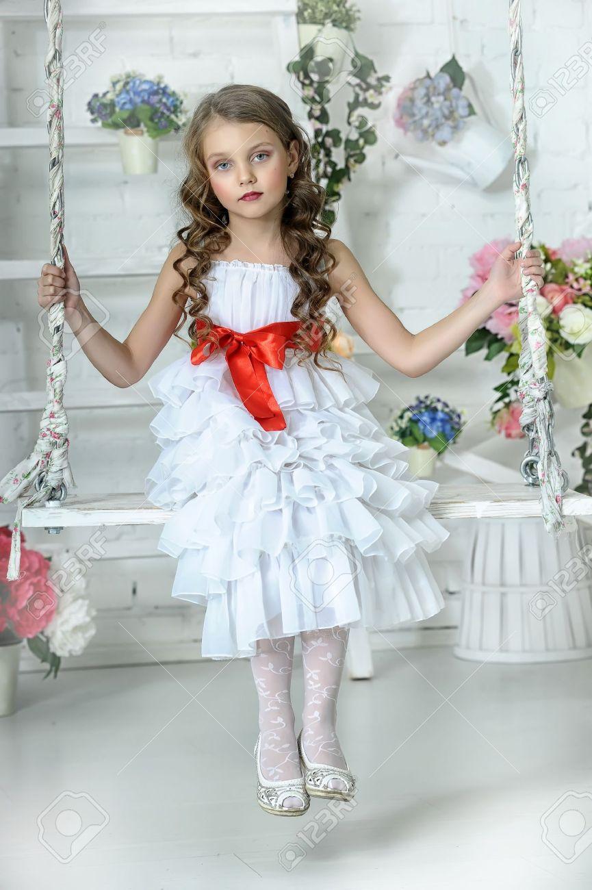 alphaporno jeune ebony