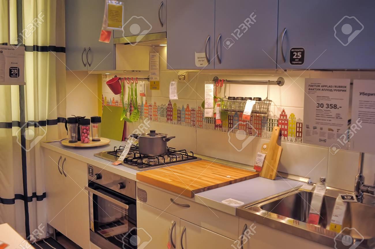 Hermosa Homebase Cocinas Bricolaje Opinión Foto - Como Decorar la ...