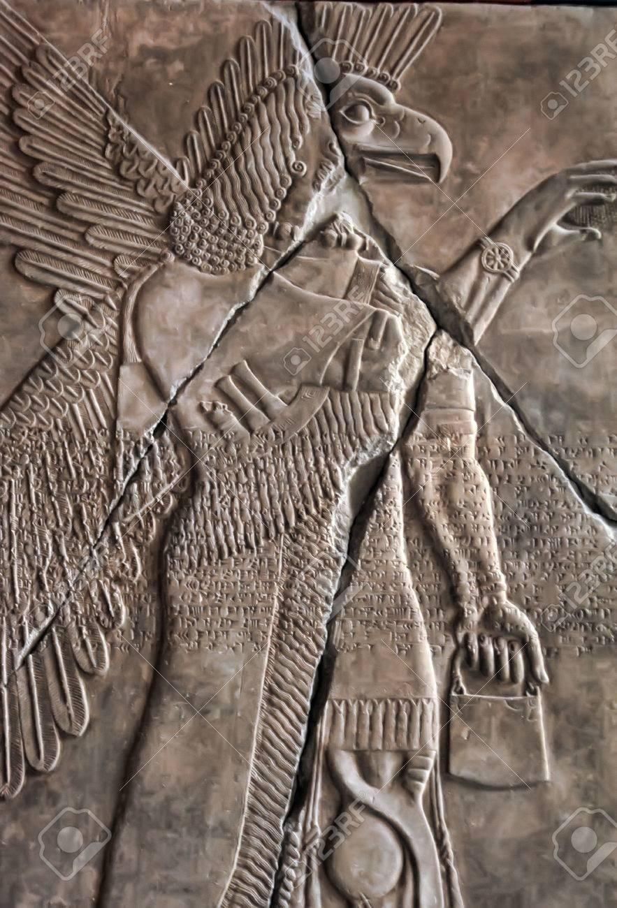 52068792-mesopotamische-kunst.jpg