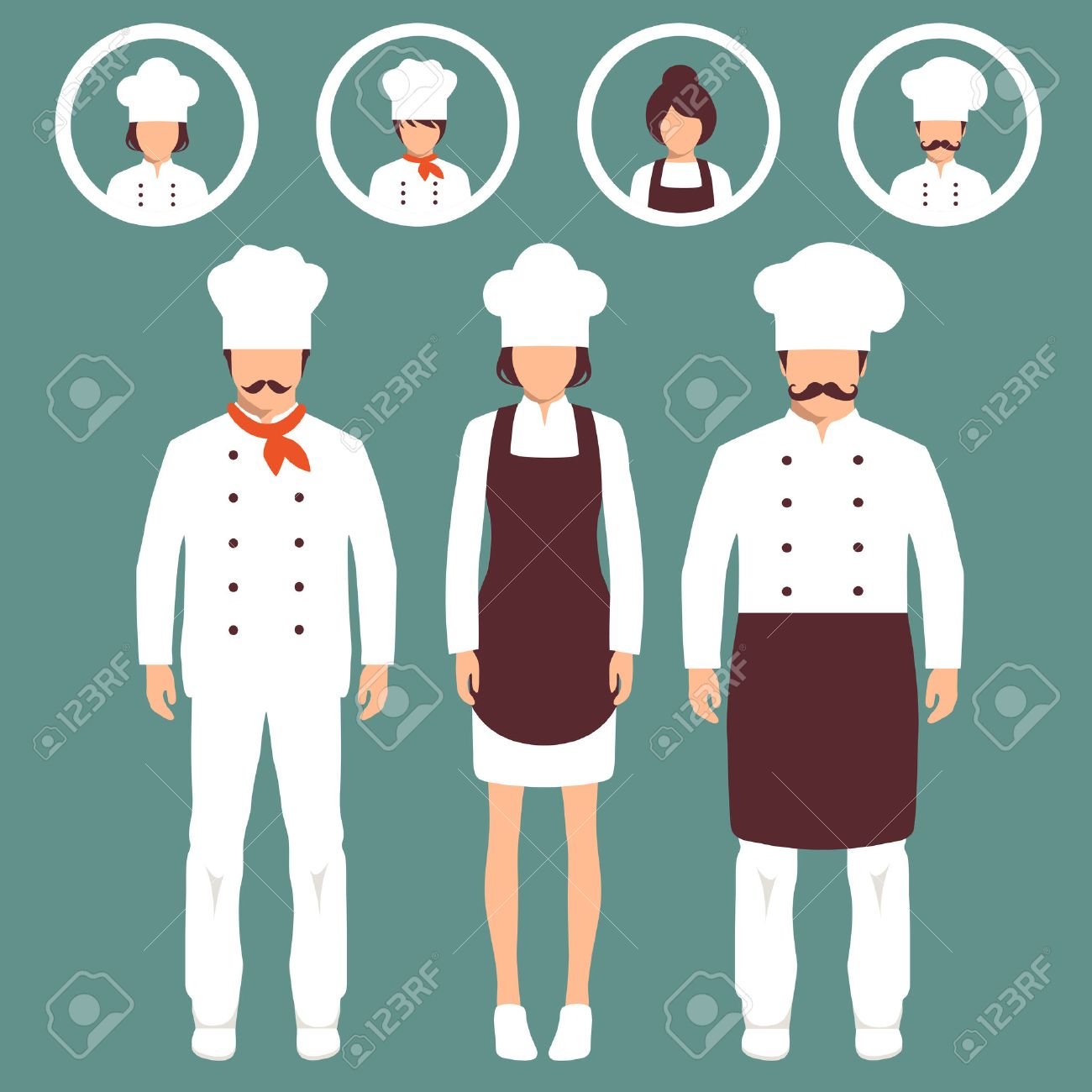 Cooker Stock Photos. Royalty Free Cooker Images