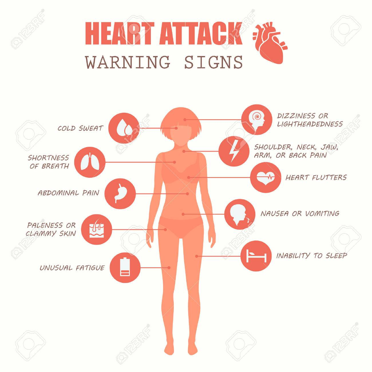 3276 greyhound stock vector illustration and royalty free heart attack woman disease symptoms medical illustration pooptronica