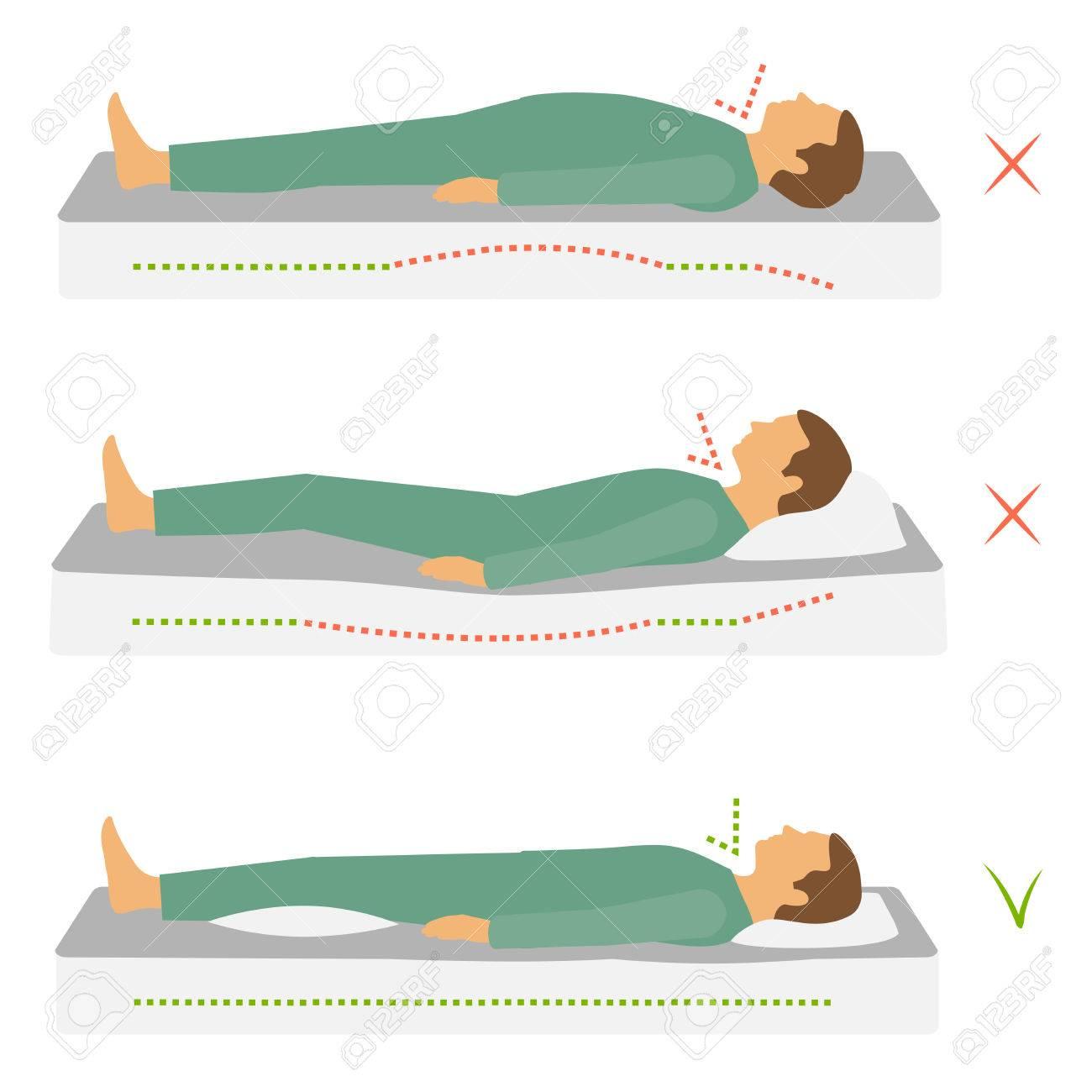 Como dormir a una persona por el cuello