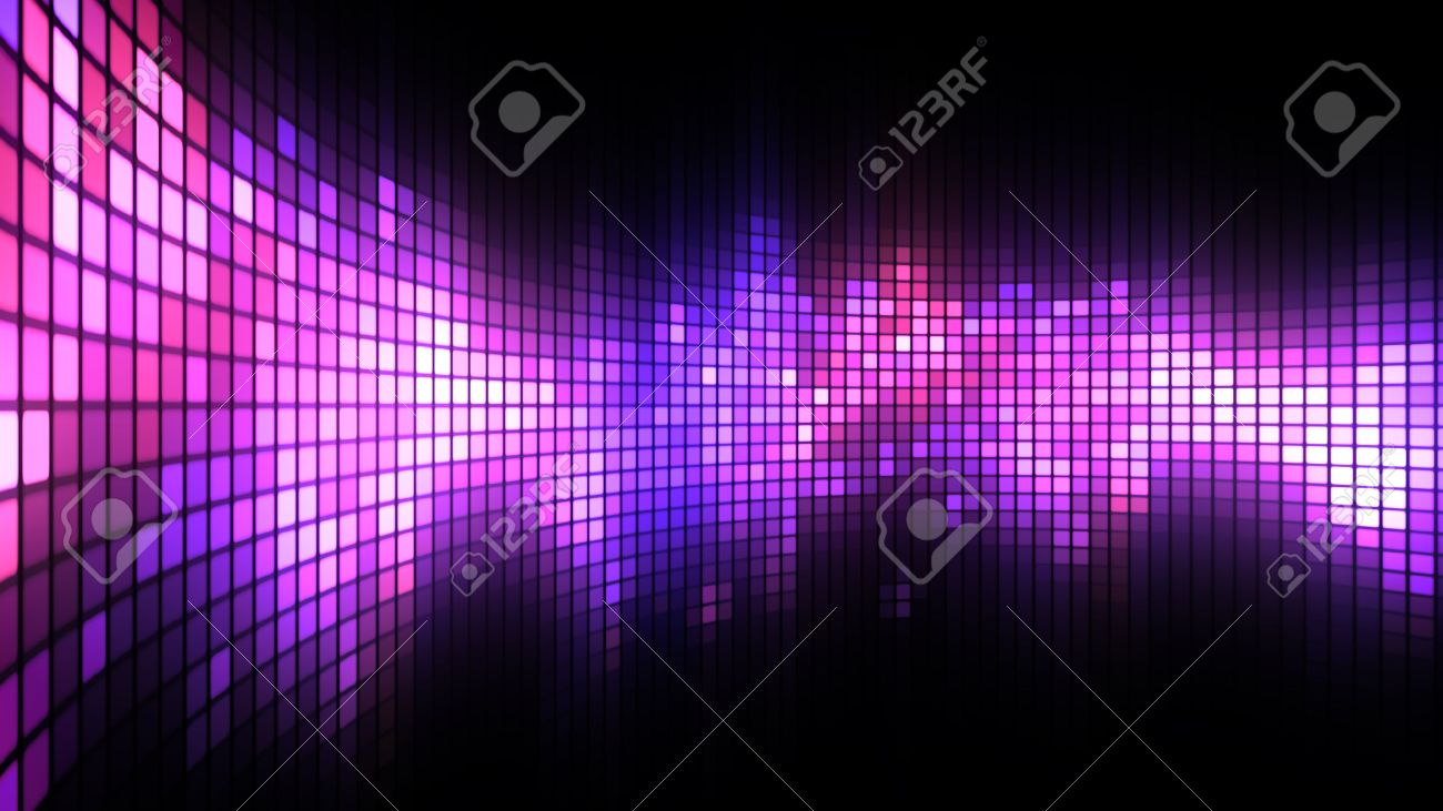 Dj Background Stock Photos And Images 123rf