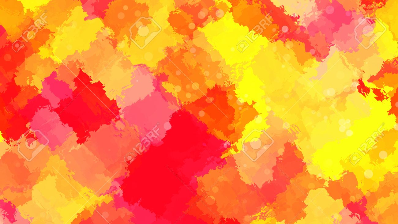 Background image 300 dpi - Grunge Background With Water Color Mix And Brush Strokes 8k Ultra Hd Resolution At 300dpi