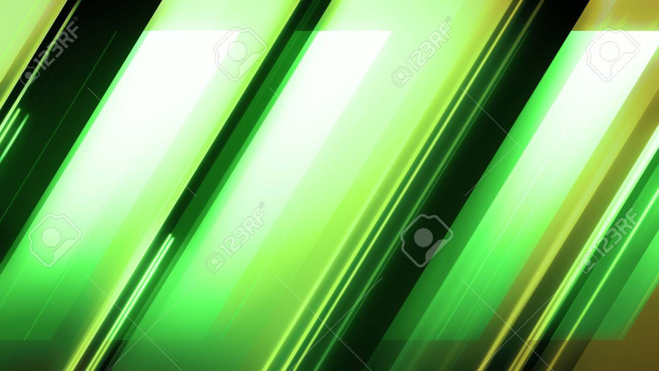 Background image 300 dpi - Corporate Background With Abstract Slant Bars 8k Ultra Hd Resolution At 300dpi Stock Photo