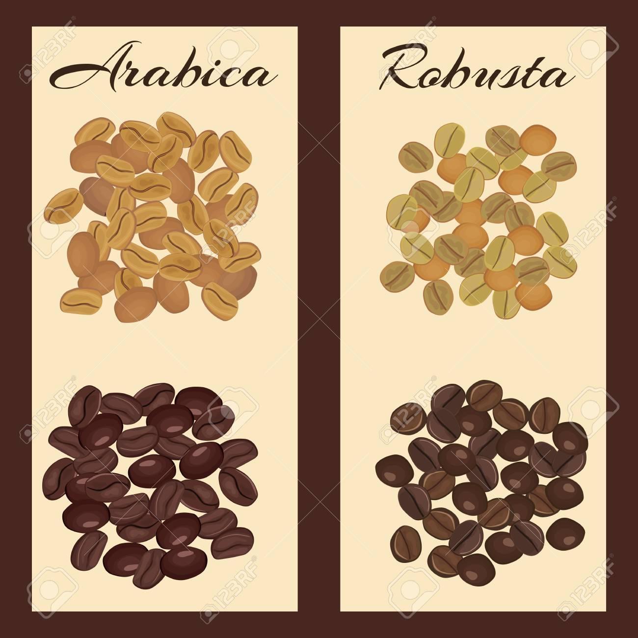 prezzo di caffè verde arabica