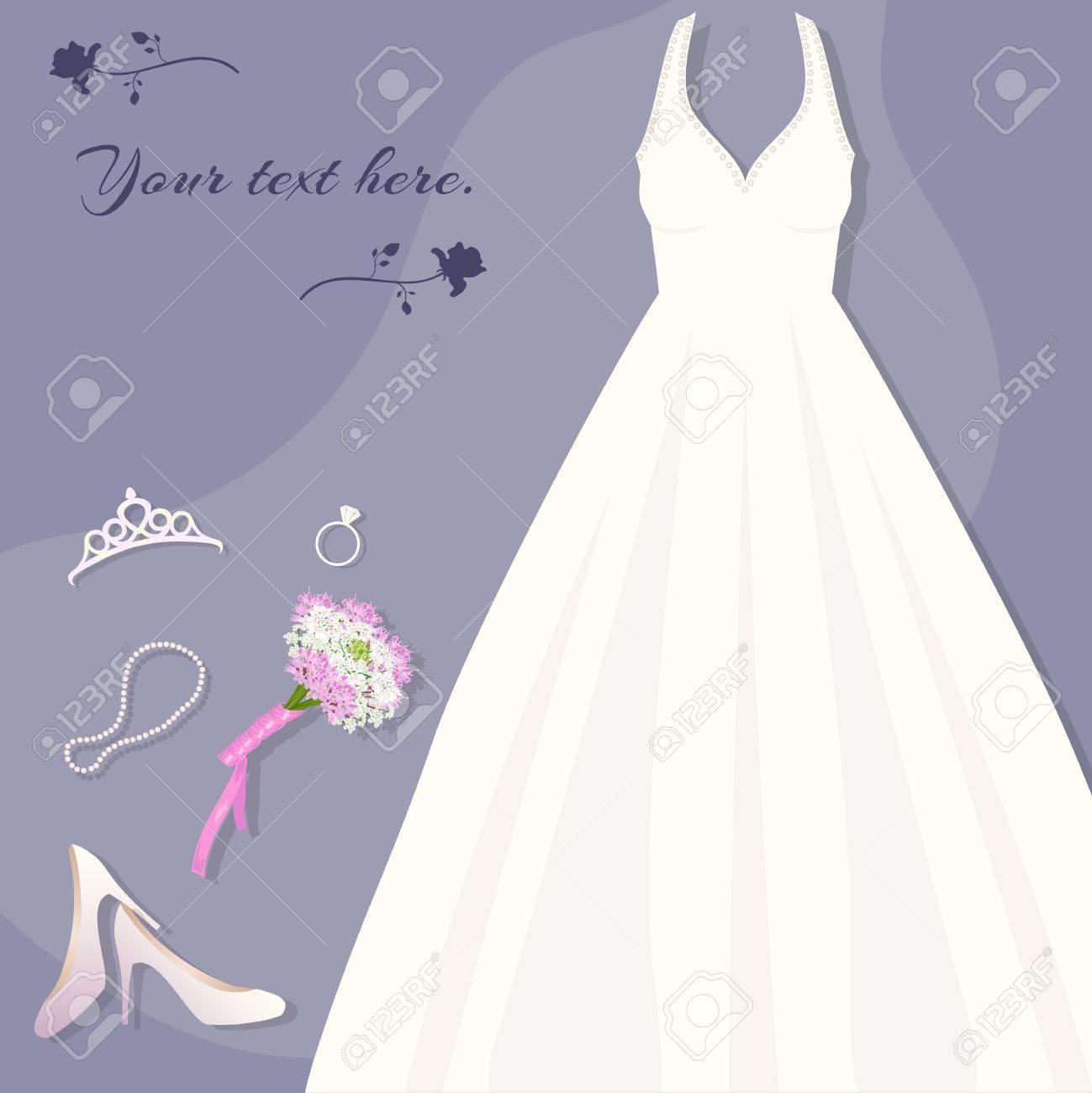 Schön Rote Schuhe Für Hochzeitskleid Fotos - Brautkleider Ideen ...