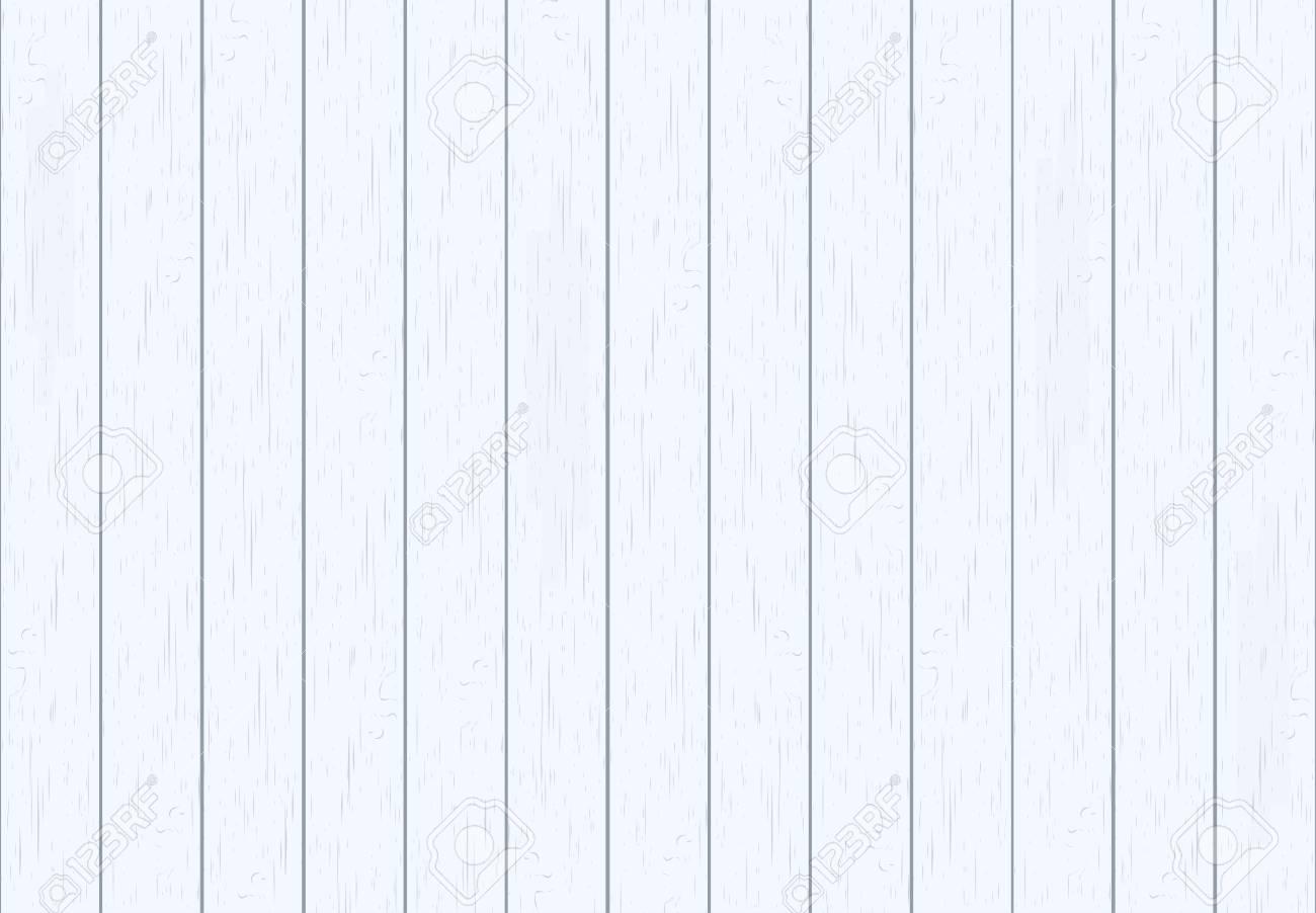 木の板のテクスチャ背景を白 光の自然な背景 壁紙 Web デザイン