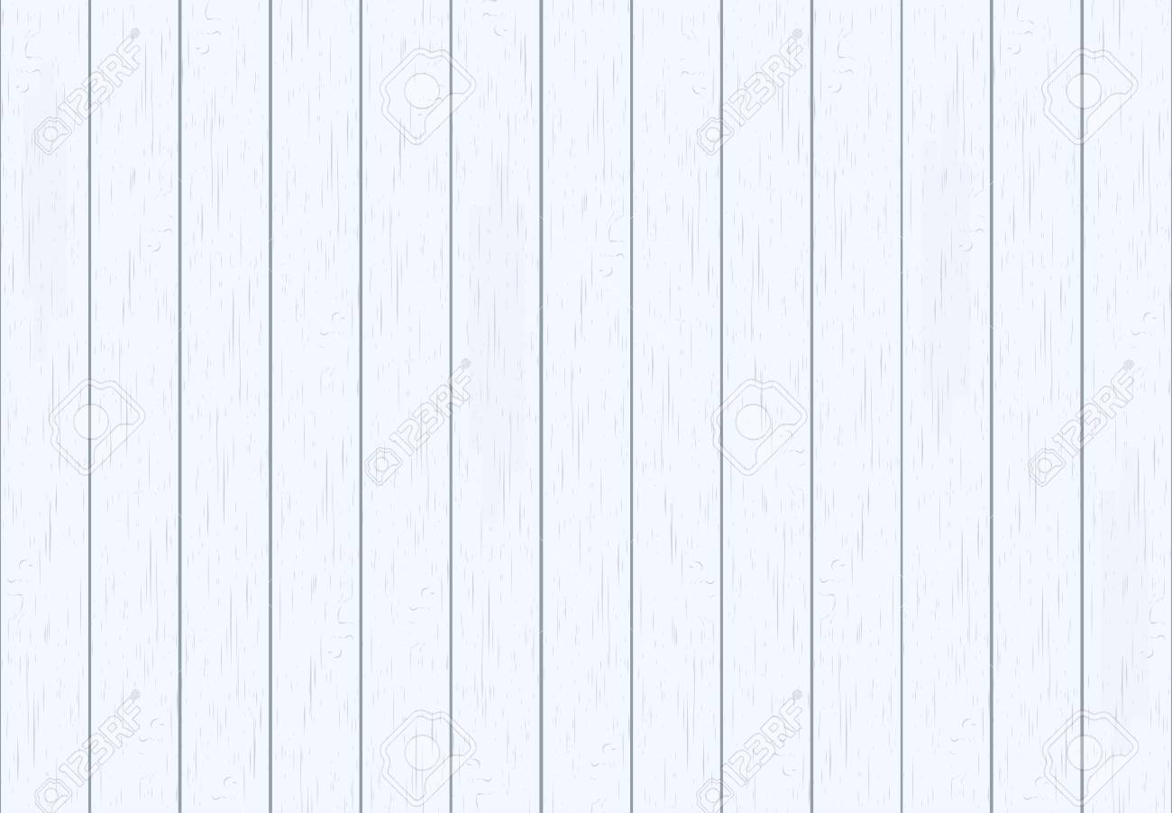 White Wood Plank Texture Background Light Natural For Wallpaper Web Design