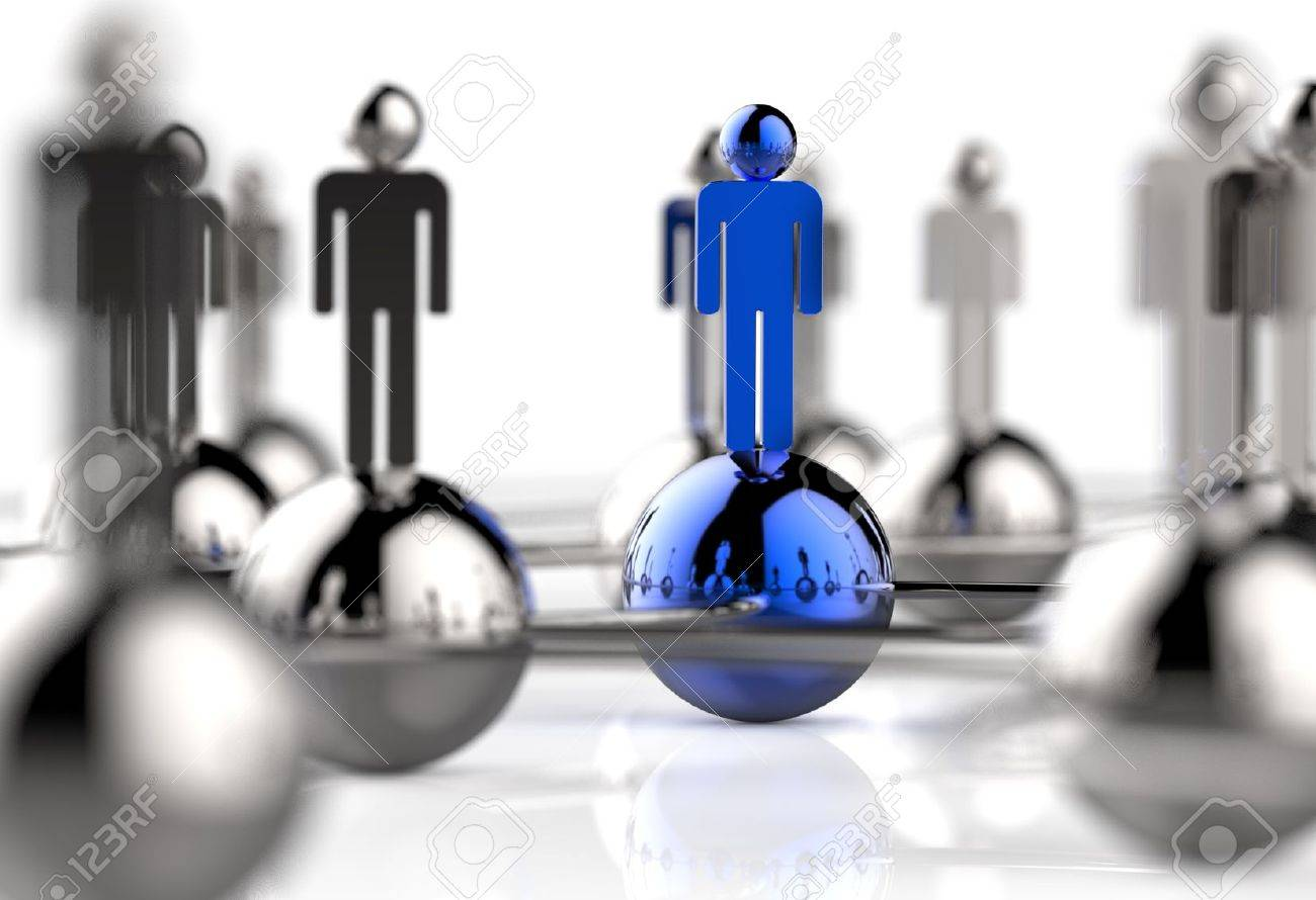 contact cooperation stock photos images royalty contact contact cooperation 3d stainless human social network as concept stock photo
