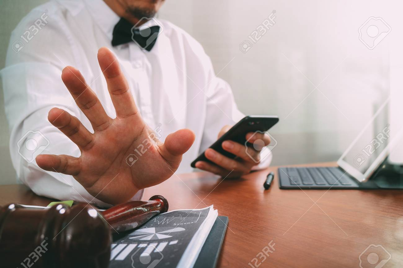 Moist homo males engulfing nailing