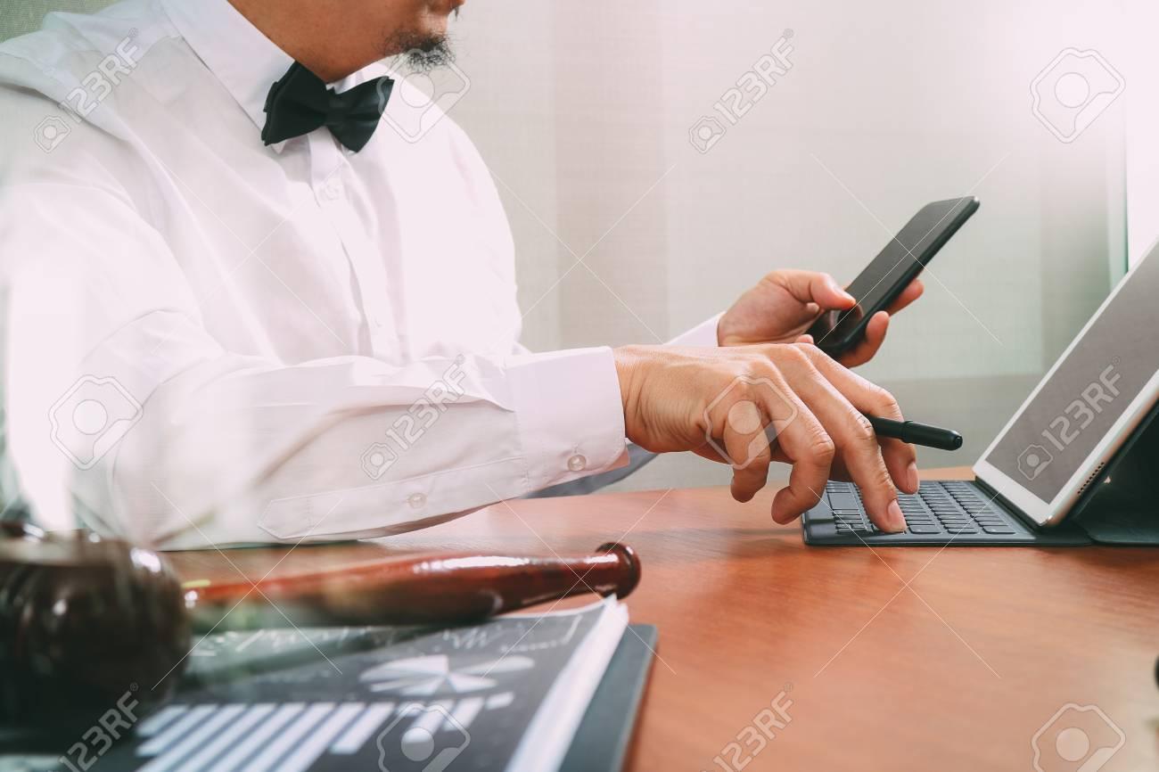 Porn site best