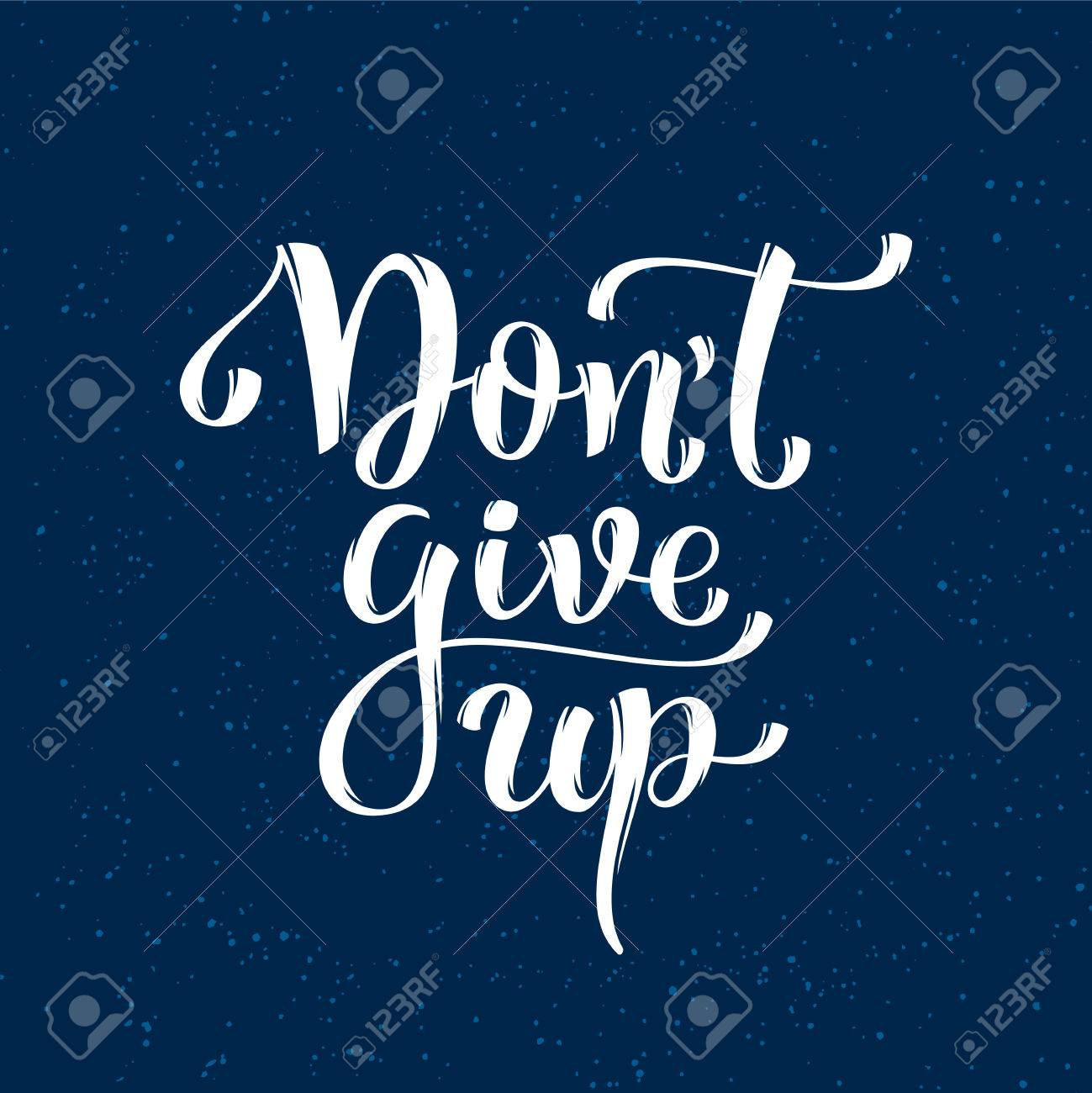 Stock illustration 3d red text quot yes quot stock illustration royalty - Inspirational And Motivational Quotes Hand