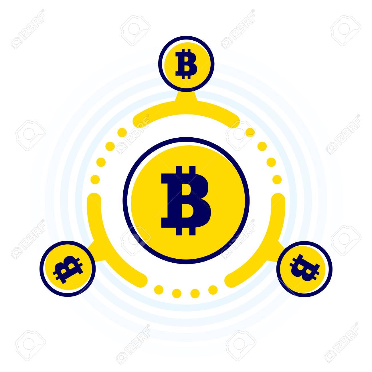 bitcoin apple pay como fazer indėlių mercado bitcoin
