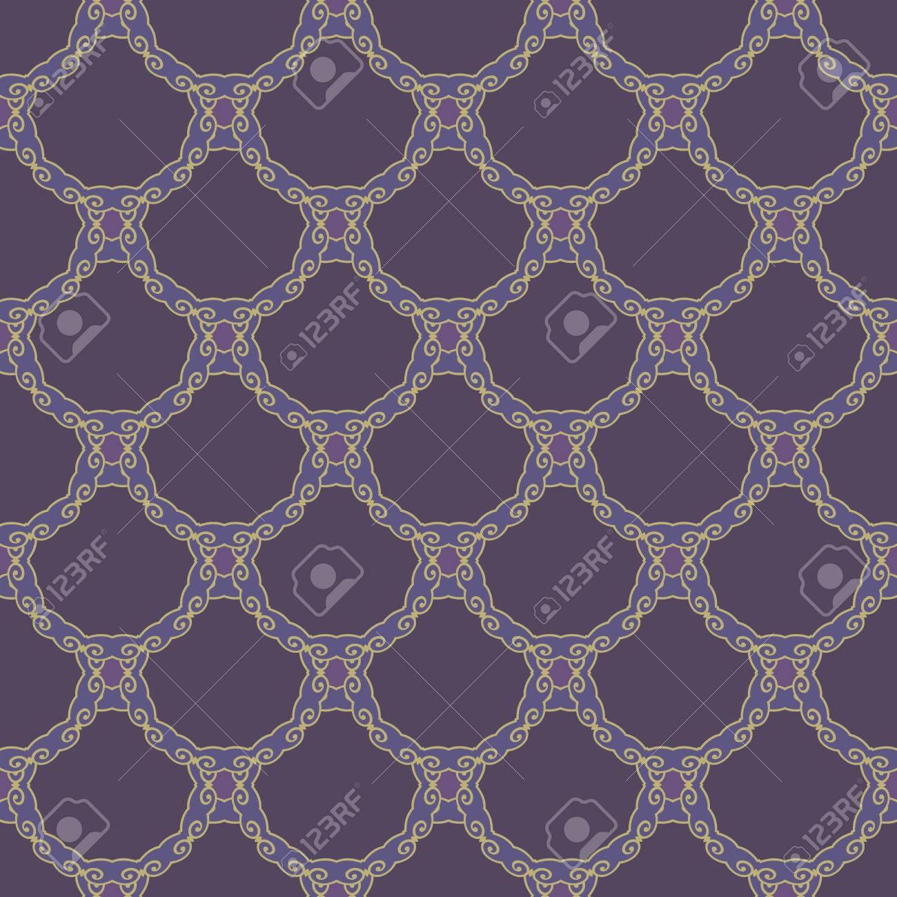 Silk universali