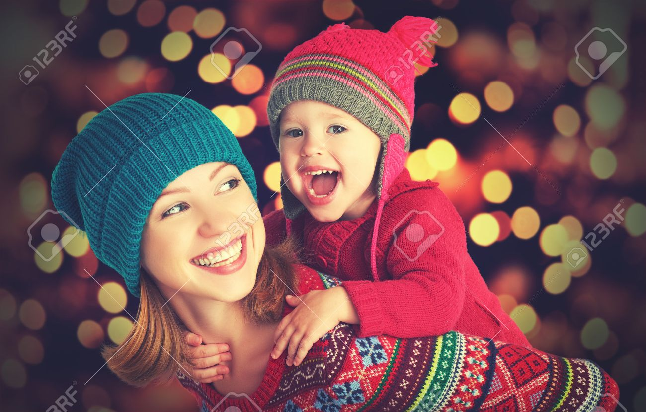 christmas stock photos royalty free christmas images and pictures