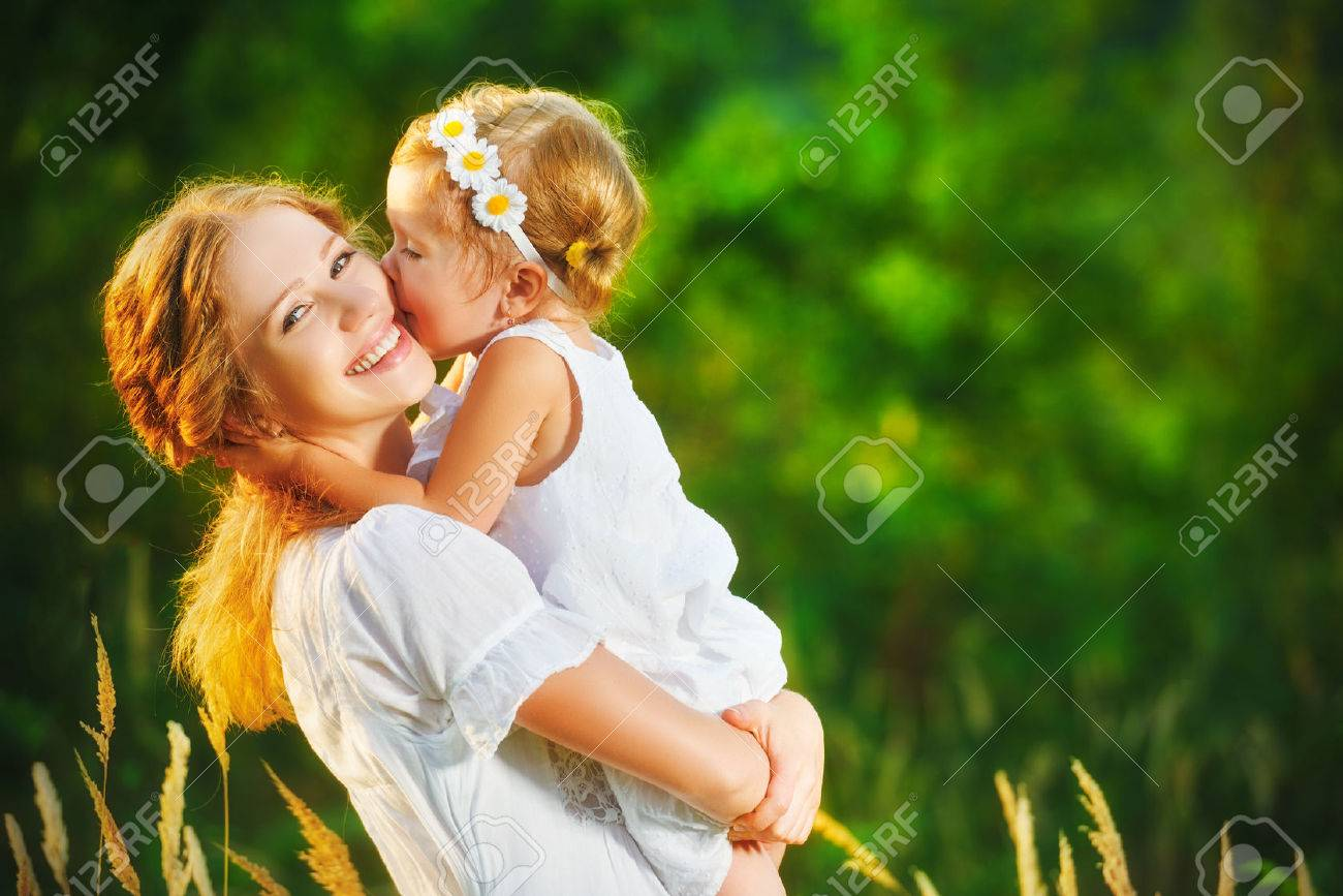 Image result for hugging my child