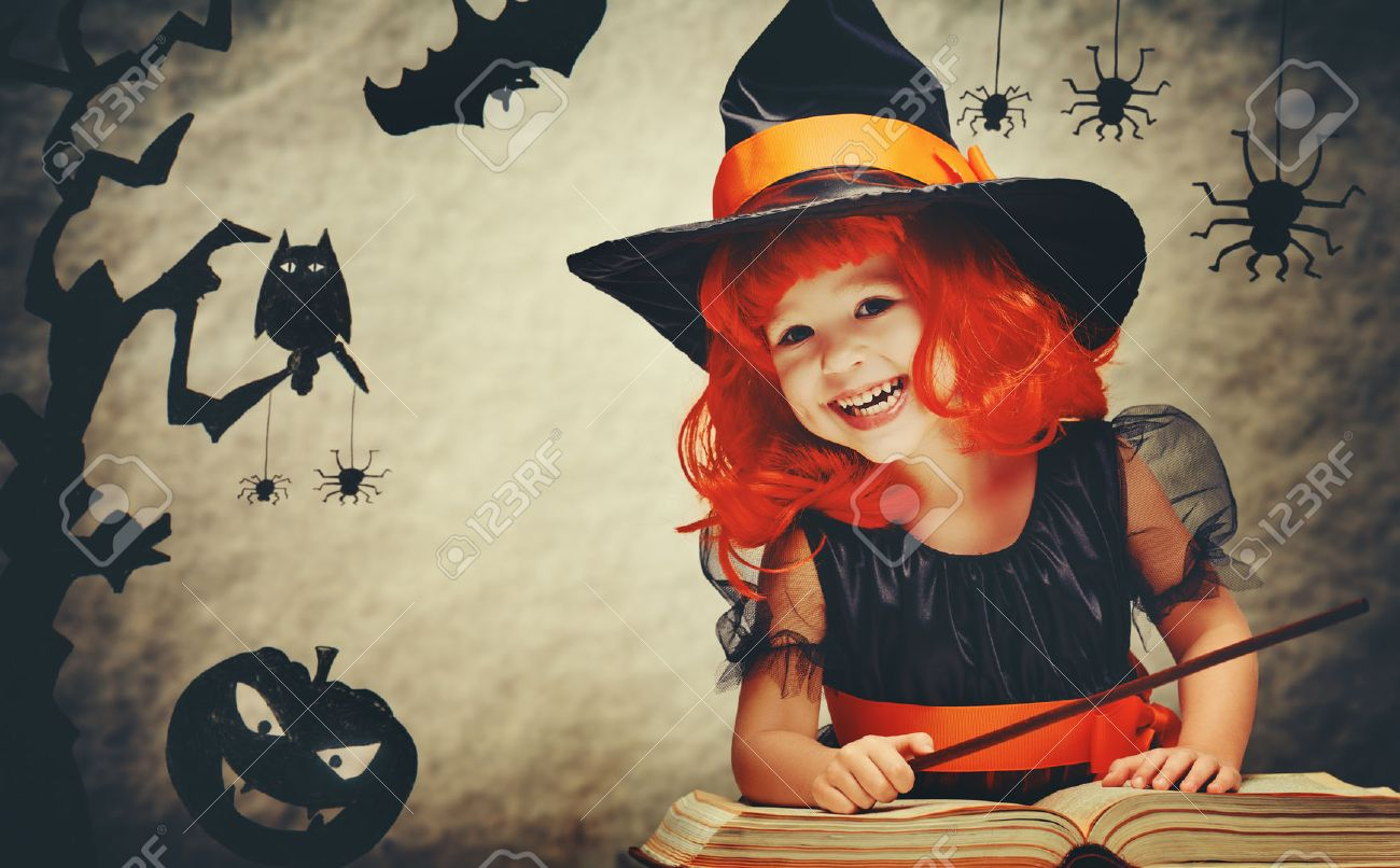 Costume Kids Images & Stock Pictures. Royalty Free Costume Kids ...