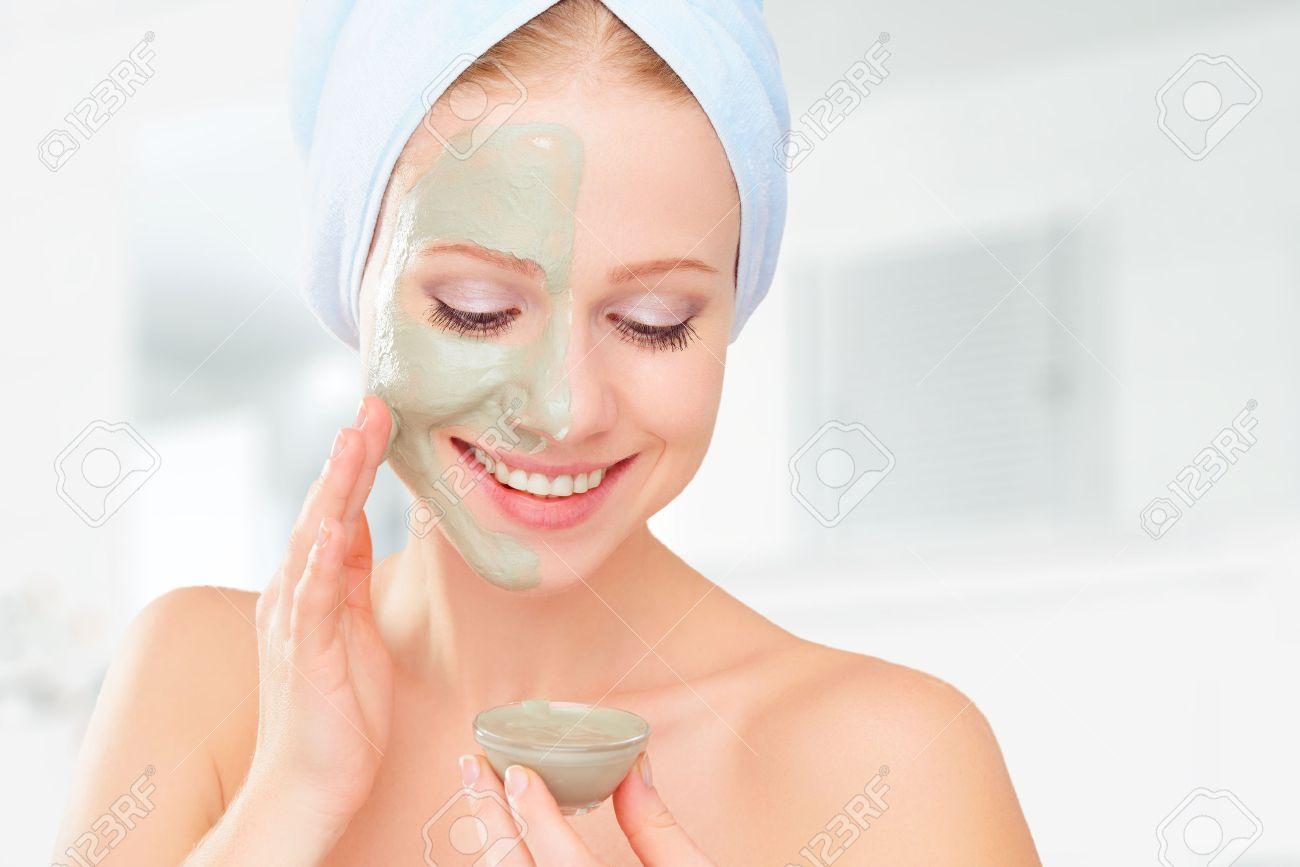 Как отбелить кожу лица, рук, тела в домашних условиях 34