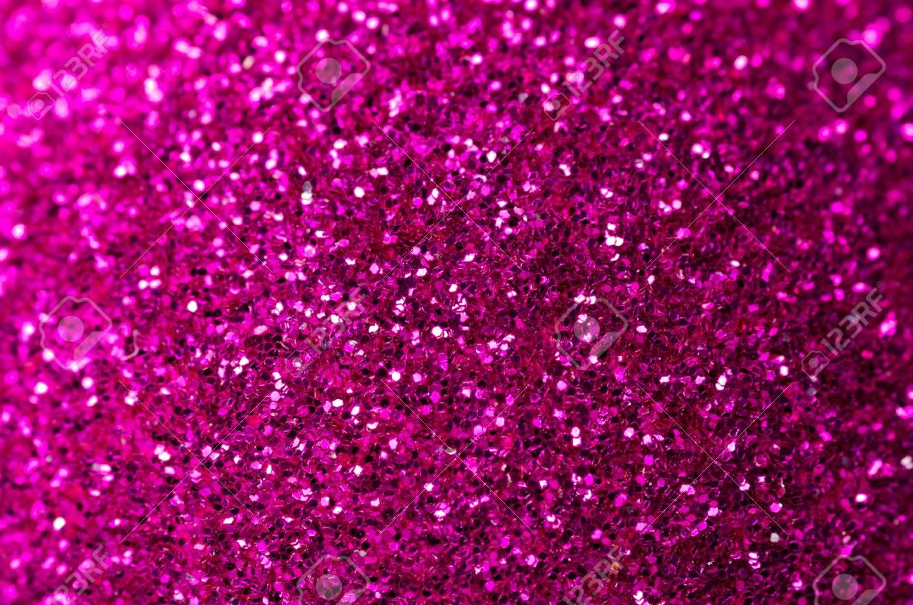 Pink Sparkles Nude Photos 46