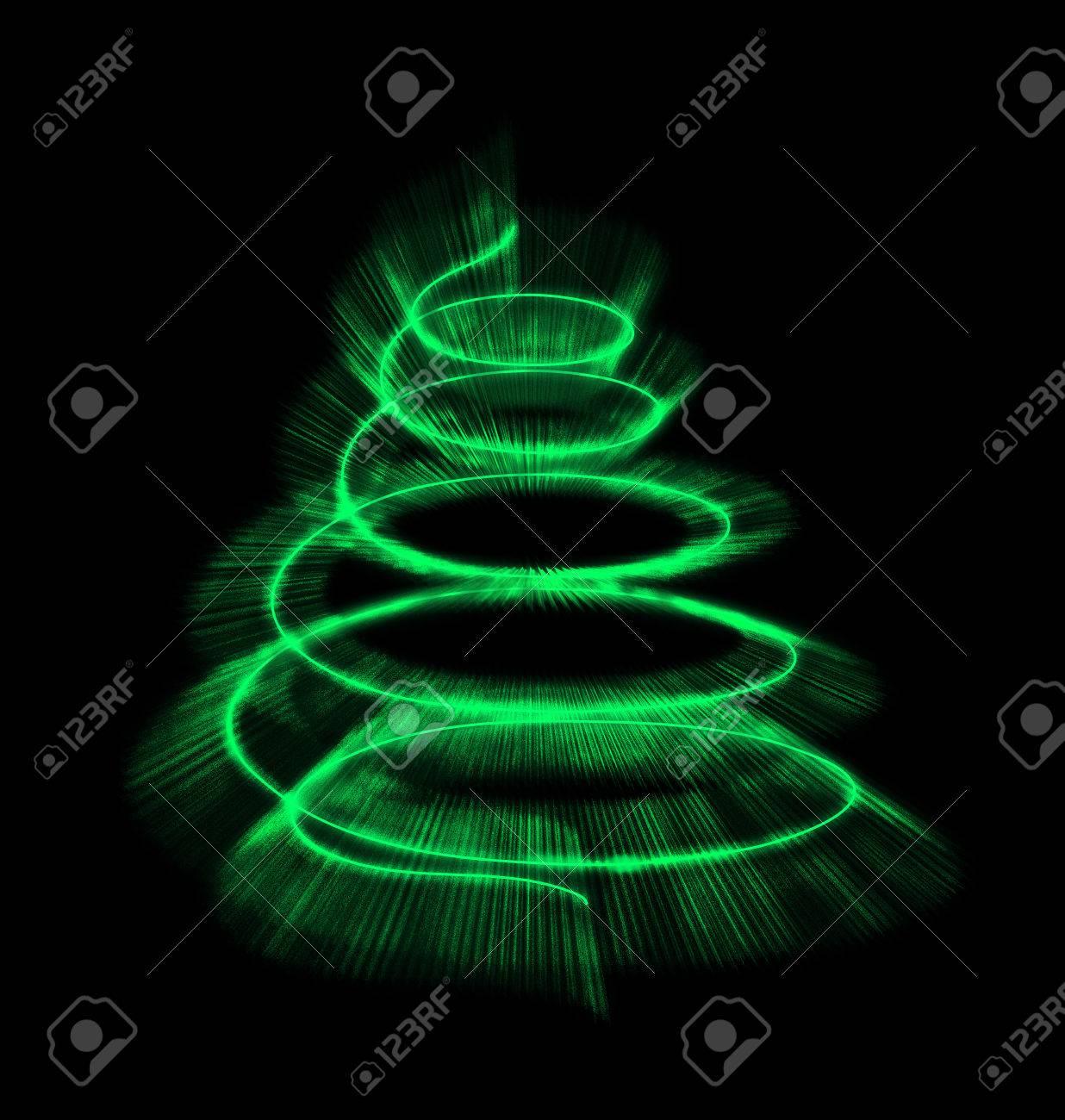Amazing Verlichte Kerstboom inspiratie - Woonkamer inspiratie ...