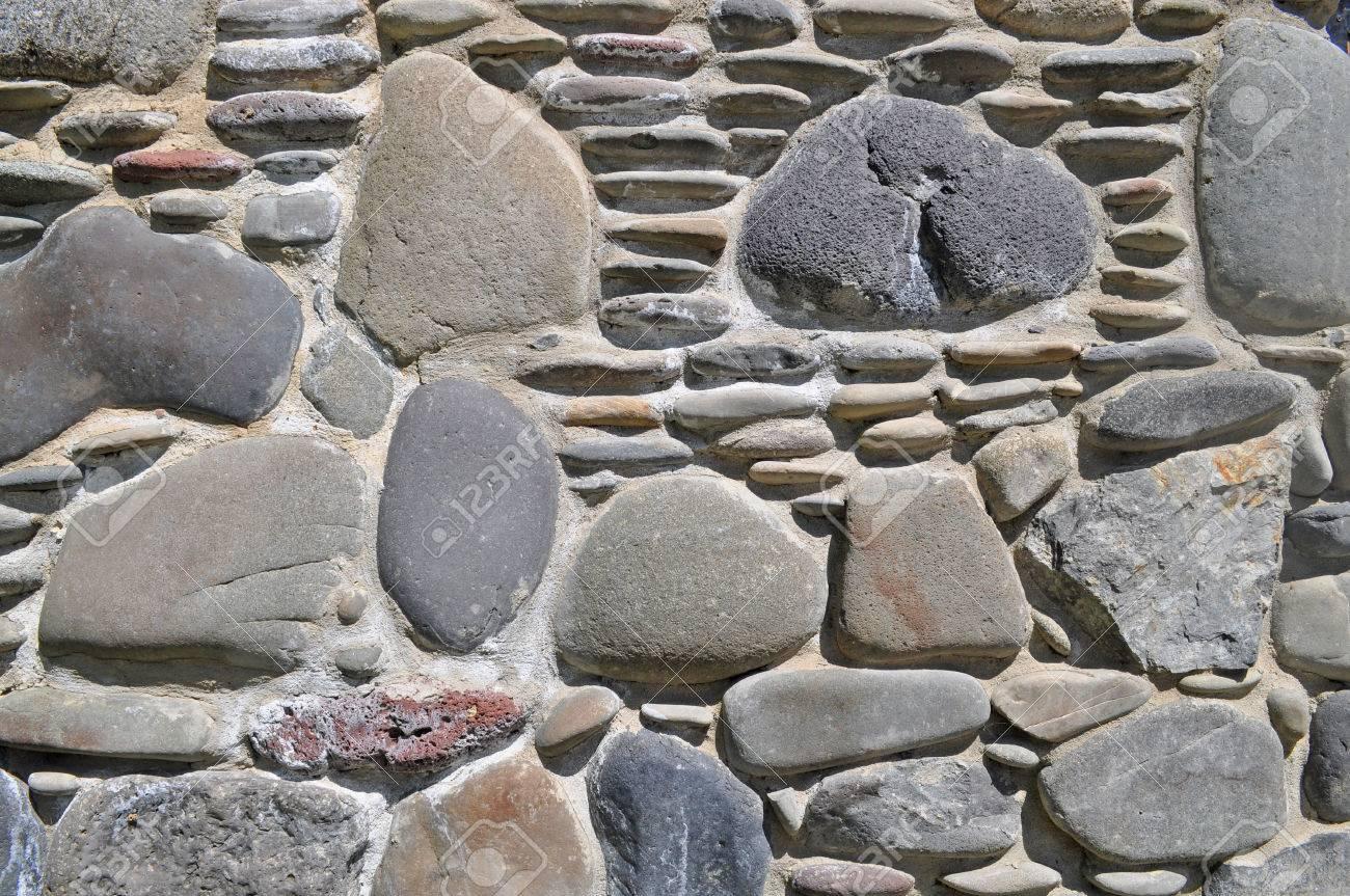 Piedra Natural Para Paredes Awesome Loader Animation Pegatina  ~ Baldosas Imitacion Piedra Para Paredes