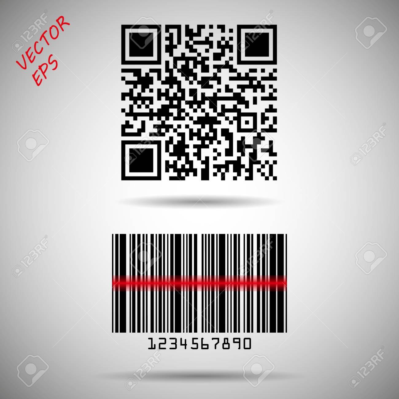 QR Code dating