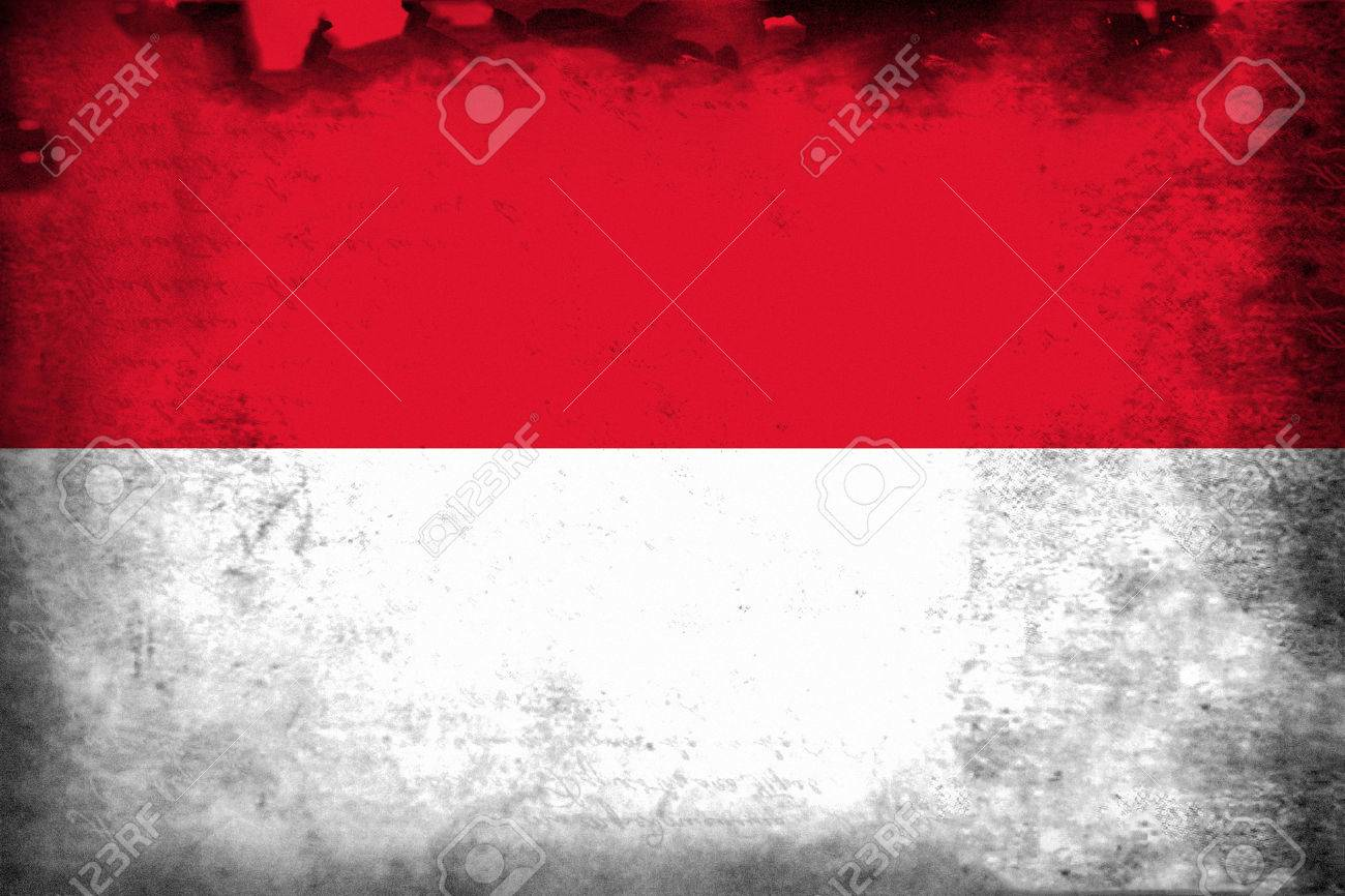 the national flag of indonesia which is known as sang saka merah putih stock photo picture and royalty free image image 46209818 the national flag of indonesia which is known as sang saka merah putih stock photo picture and royalty free image image 46209818
