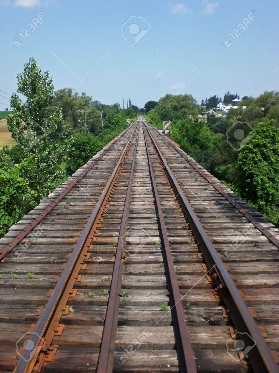 Resultado de imagen de tren en fuga