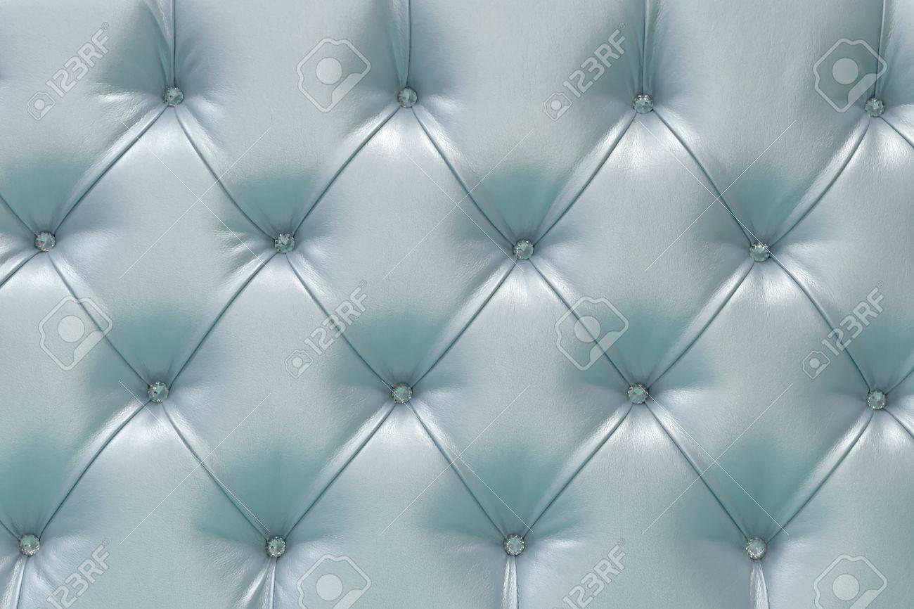 Sellerie classique de la tête de lit, canapé, chaise, mur