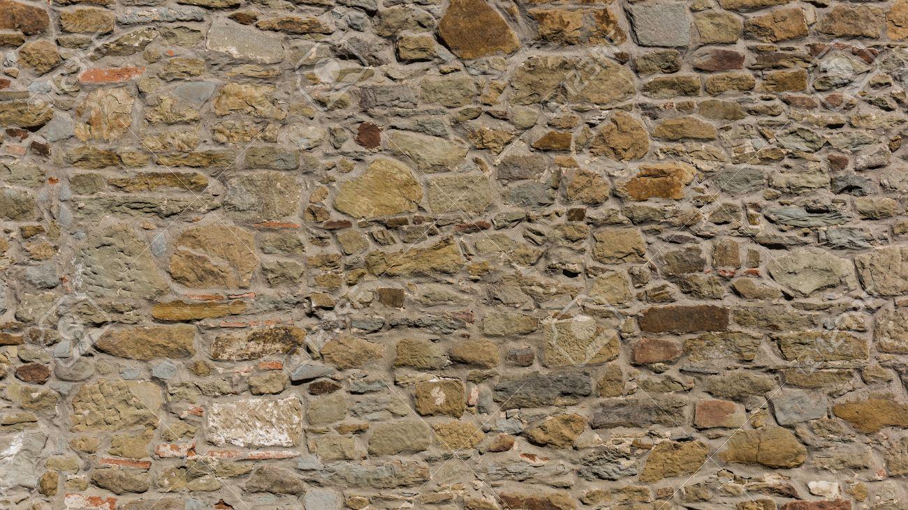 Muros De Piedra Top Muro De Piedra With Muros De Piedra Amazing