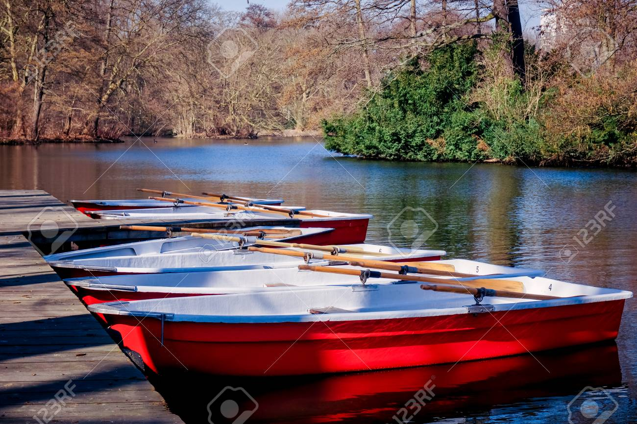 wooden boats fishing boat stock photo picture and royalty free