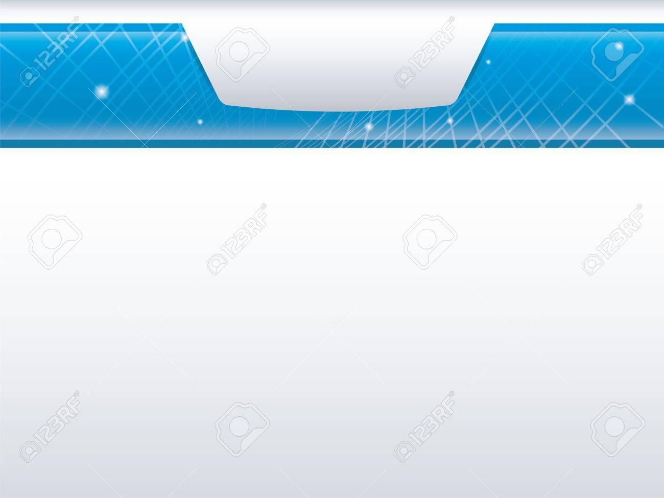 modern presentation background