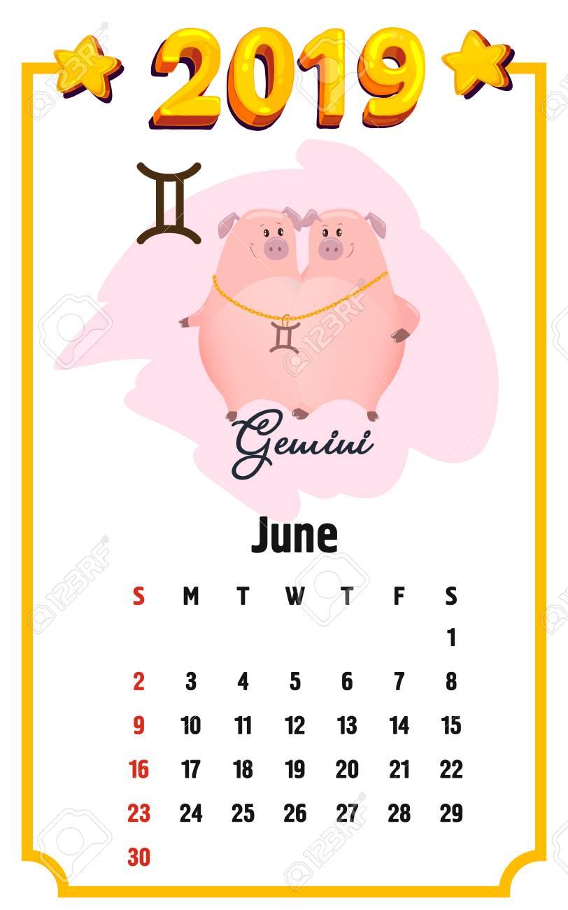 weekly horoscope gemini november 2 2019