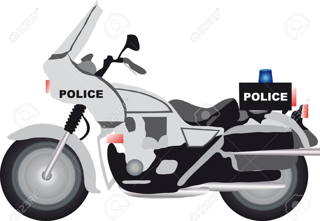 police motor royalty free cliparts, vectors, and stock illustration. image  8314011.  123rf
