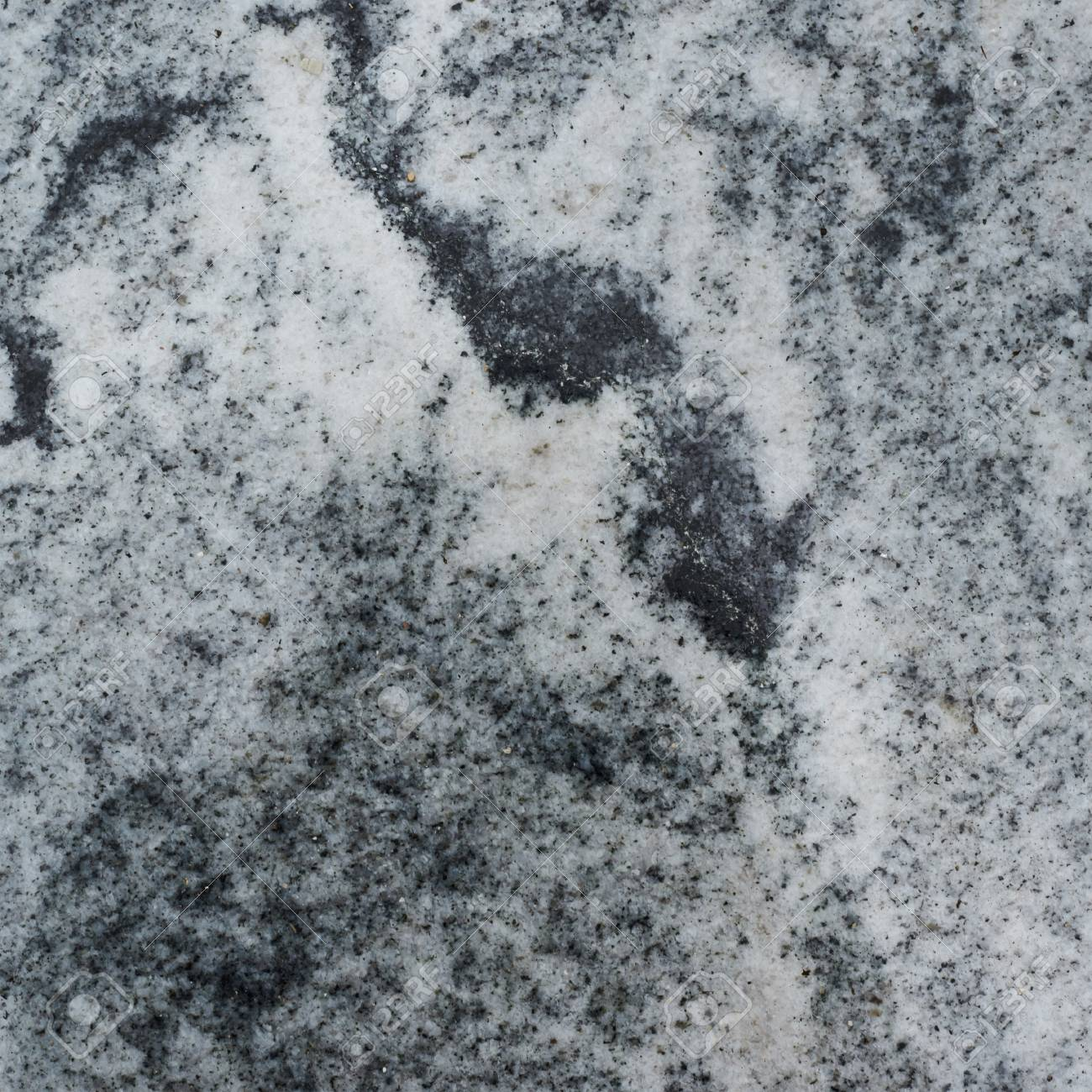 Polished marble surface texture as abstract background Stock Photo - 21871640
